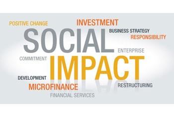 10o Workshop: «Η αναγκαιότητα του κοινωνικού αντίκτυπου»