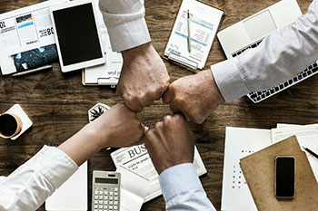 8ο Workshop: «Εσωτερική διαχείριση των ανθρώπων μιας κοινωνικής επιχείρησης»